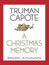 A Christmas Memory - Truman Capote (Hardcover)
