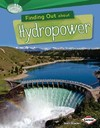 Finding Out About Hydropower - Matt Doeden (Library)