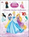 Disney Princess - Gaurav Joshi (Paperback)
