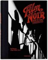 Film Noir. 100 All-Time Favorites (Hardcover)