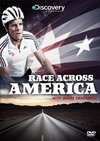 Race Across America With James Cracknell (DVD)