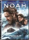 Noah (DVD)