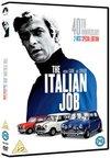 Italian Job (DVD)
