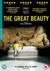 Great Beauty (DVD)