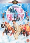 Party (DVD)
