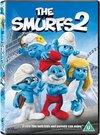 Smurfs 2 (DVD)