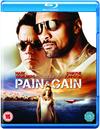 Pain and Gain (Blu-ray)