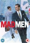 Mad Men: Season 6 (DVD)