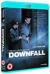 Downfall (Blu-ray)