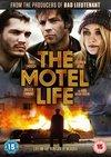 Motel Life (DVD)