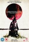 Field in England (DVD)