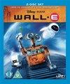 WALL.E (Blu-ray)