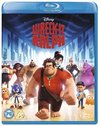 Wreck-it Ralph (Blu-ray)