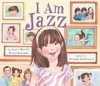 I Am Jazz - Jazz Jennings (Hardcover)