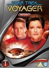 Star Trek Voyager: Season 1 (DVD)