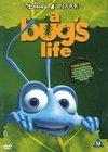Bug's Life (DVD)