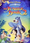 Jungle Book 2 (Disney) (DVD)