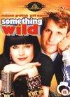 Something Wild (DVD)