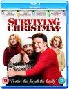 Surviving Christmas (Blu-ray)