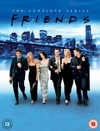 Friends: Series 1-10 (DVD)