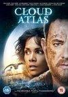 Cloud Atlas (DVD)