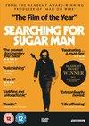 Searching for Sugar Man (DVD)