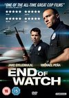 End of Watch (DVD)