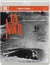 La Notte - The Masters of Cinema Series (Blu-ray)