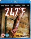 247°F (Blu-ray)