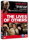 Lives of Others (DVD)
