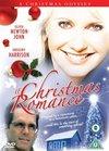 Christmas Romance (DVD)