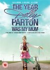 Year Dolly Parton Was My Mom (DVD)