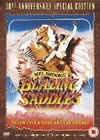 Blazing Saddles (DVD)