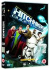 Hitchhiker's Guide to the Galaxy (DVD)