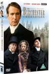 Barchester Chronicles (DVD)