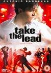 Take the Lead (DVD)