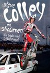 Steve Colley: Mr Showman (DVD)