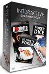 Interactive DVD Games: Volume 3 (DVD)