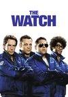 Watch (Blu-ray)