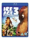 Ice Age: Dawn of the Dinosaurs (Blu-ray)