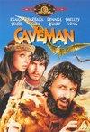 Caveman (DVD)