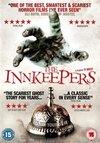 Innkeepers (DVD)