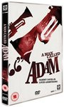 Man Called Adam (DVD)
