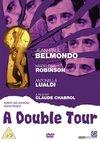 Double Tour (DVD)
