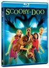 Scooby-Doo - the Movie (Blu-ray)