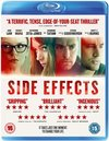 Side Effects (Blu-ray)