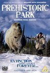 Prehistoric Park (DVD)