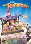 Flintstones (DVD)