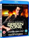 Green Zone (Blu-ray)