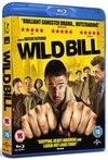 Wild Bill (Blu-ray)